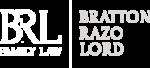 Bratton Razo & Lord
