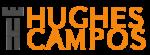 Hughes Campos