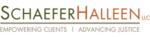 Schaefer Halleen, LLC