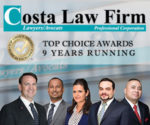 Family Lawyers   Toronto's Costa Law