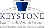 Keystone Law Firm
