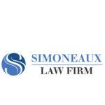 Simoneaux Law Firm
